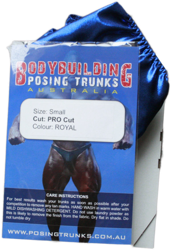 Jul 25, · Hi Rexy, We offer free shipping on bodybuilding supplements and sports nutrition supplements in the U.S. The min. order for free shipping is $40, or for smaller orders you can get $2 shipping.